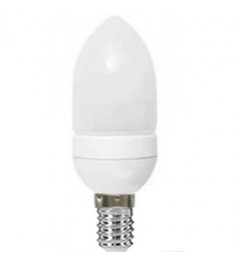 Энергосберегающая лампа  168-N 11W