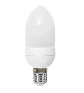 Энергосберегающая лампа  267-H 9W