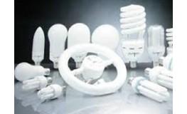 На что обращать внимание при выборе LED ламп?