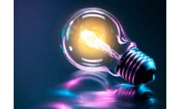 Энергосберегающие и LED-лампы: преимущества обоих видов освещения