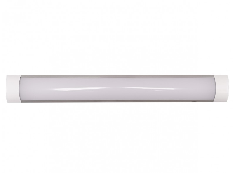 LX3012-1,2-36C 36W