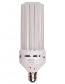 Светодиодная лампа Luxel HPF 55W 220V E40(096C-55W)
