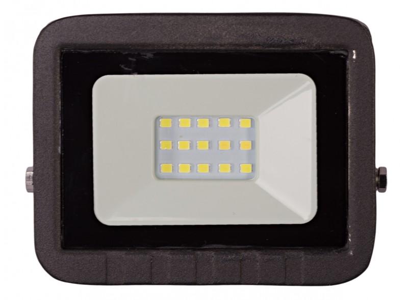 LED-LPE-10С