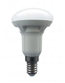 Светодиодная лампа Luxel R50 6W 220V E14 (030-N 6W)