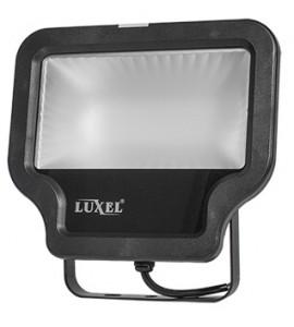 LED-LP-65-C 65W