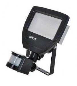 LED-LPS-20-C 20W