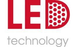 Светодиодная лампа LUXEL T8