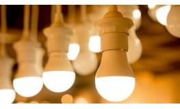 Почему стоит покупать светодиодные лампы?