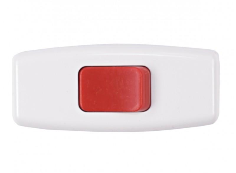 Выключатель для бра (1207)