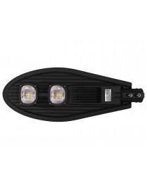 Уличный светодиодный светильник   Luxel  LXSL-100C  консольного типа IP65 100W