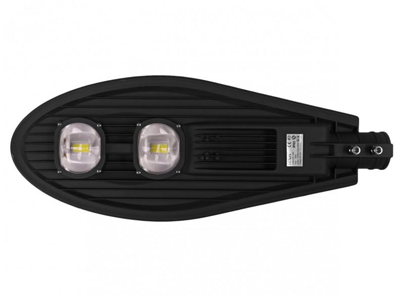 Уличный светильник LXSL-100C