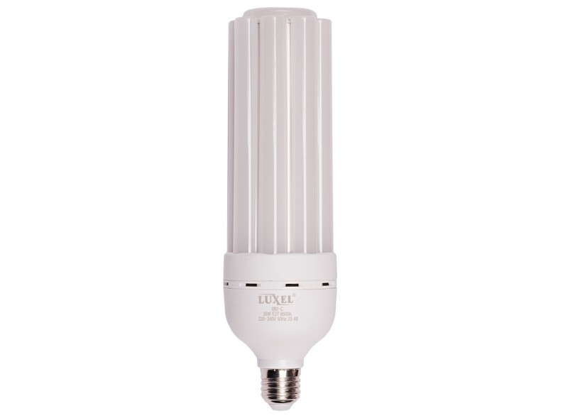 LED-092C