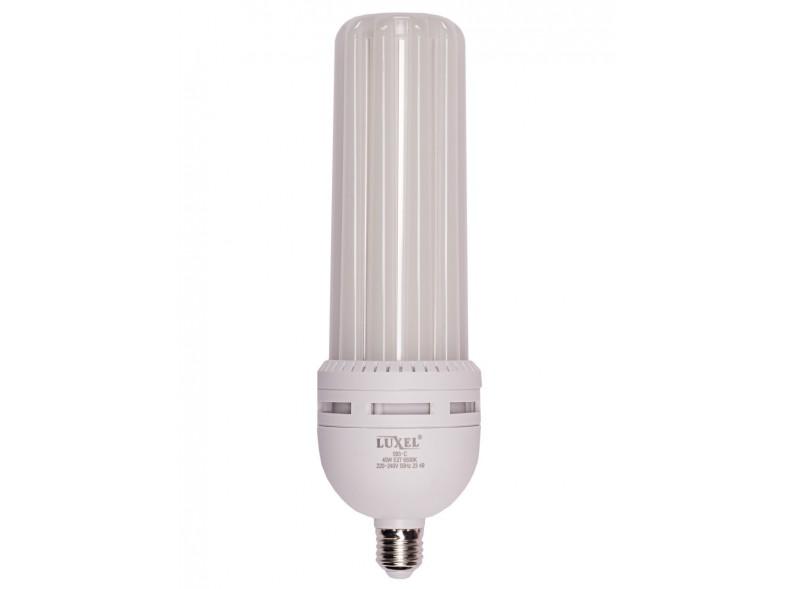 LED-093C