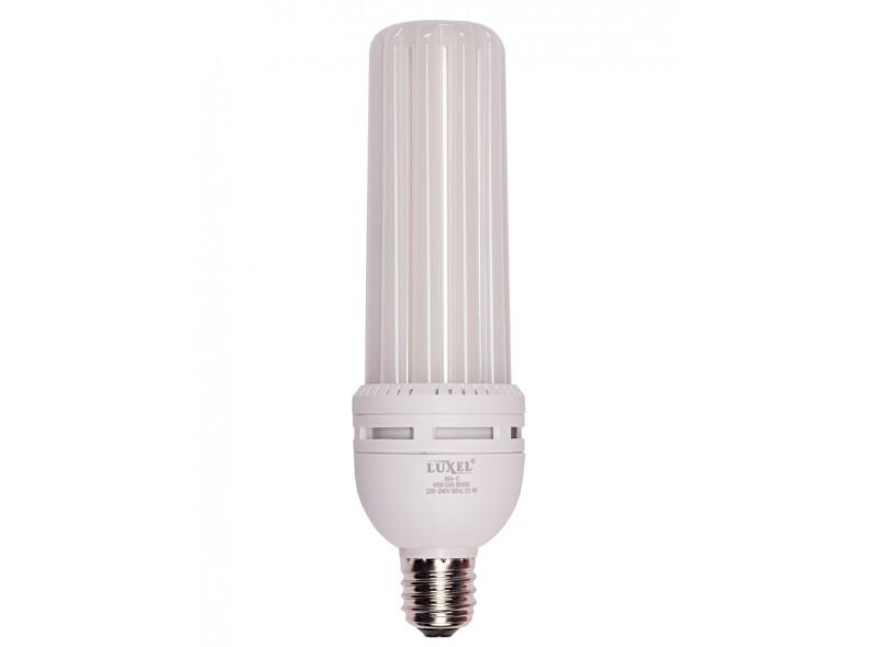 LED-094C