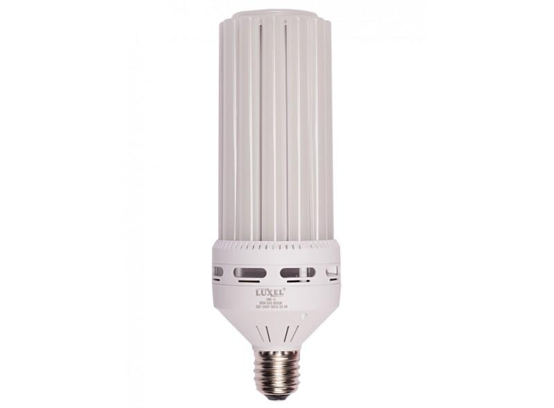 LED-096C