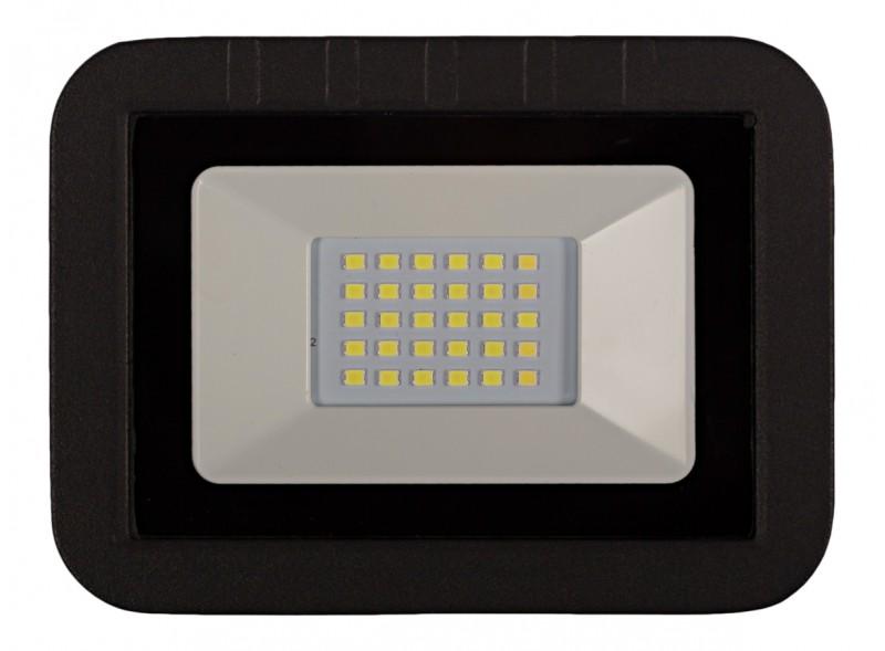LED-LPE-20С