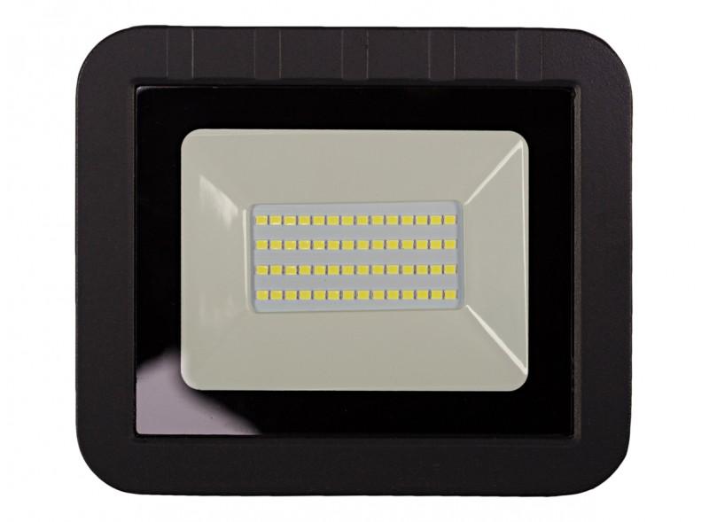 LED-LPE-30С