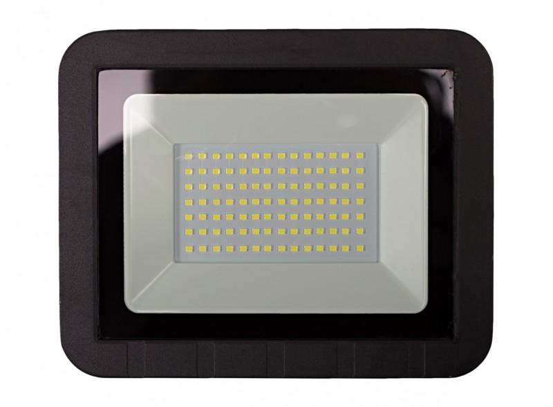 LED-LPE-50С