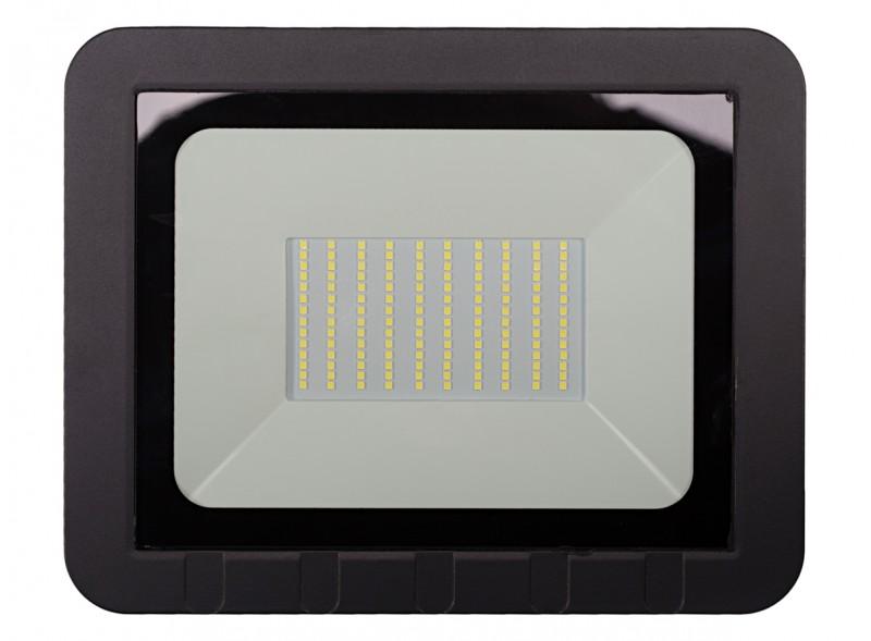 LED-LPE-70С