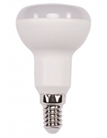Светодиодная лампа Luxel R50 5W 220V E14 (ECO 030-NE)