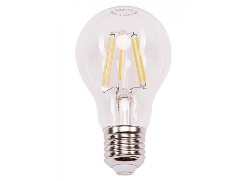 072-H A60(filament) 7W