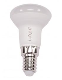 Светодиодная лампа Luxel R39 5W 220V E14 (032-N 5W)