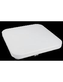 Светодиодный светильник Luxel 330х330х60хмм 220-240V 20W IP20 (CLS-20N 20W)