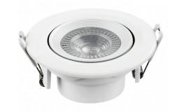 Почему светодиодное освещение – выбор №1 в осветительной технике?
