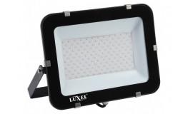 Светодиодные прожекторы: эффективное решение в любых ситуациях