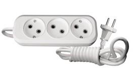 Как выбрать выключатель и розетку?
